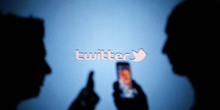 Twitter penche en faveur du NYSE pour son IPO