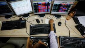 Les marchés indiens, à des plus hauts, parient sur la victoire de Modi aux législatives
