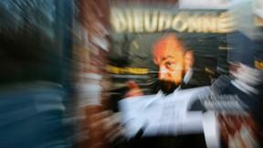 L'interdiction du spectacle de Dieudonné confirmée à Orléans