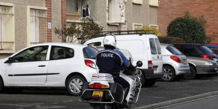 Les deux gardes à vues levées dans l'enquête sur Mohamed Merah