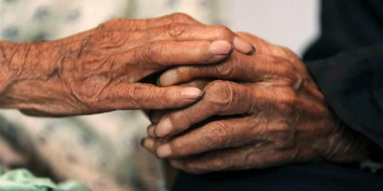 Vers un projet de loi sur la fin de vie avant 2014
