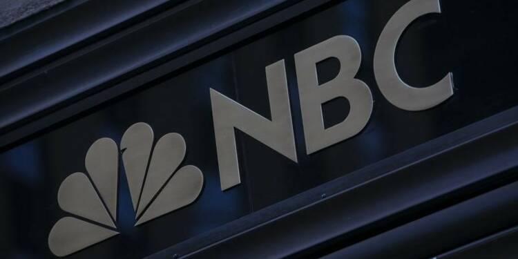 NBC décroche les droits de retransmission des JO jusqu'en 2032