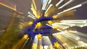 Modeste excédent commercial de la zone euro en janvier
