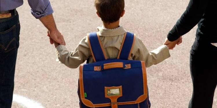 Lille attendra 2014 pour changer les rythmes scolaires