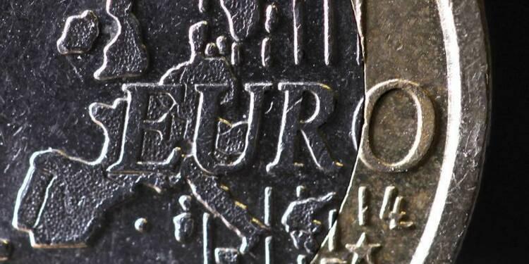 Les PMI européens suggèrent une stabilisation de l'économie