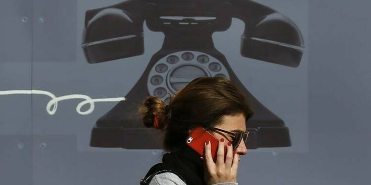 Une application Deutsche Telekom pour crypter les appels vocaux