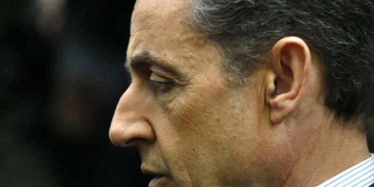 Nicolas Sarkozy confronté au majordome de Liliane Bettencourt