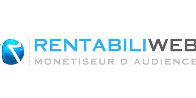 Rentabiliweb : Objectif dépassé en moins d'un mois, avec un gain de 27%
