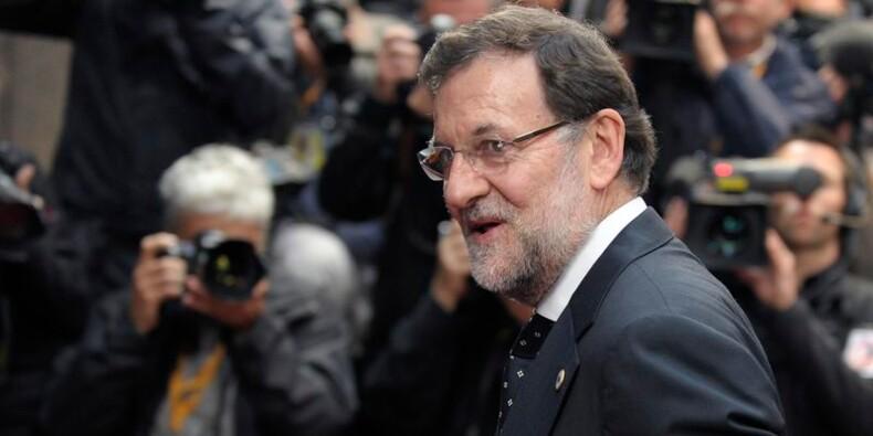 Plan de relance économique de 6,3 milliards d'euros en Espagne