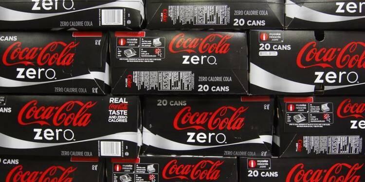 L'aspartame n'est pas nocif aux taux autorisés, juge l'AESA