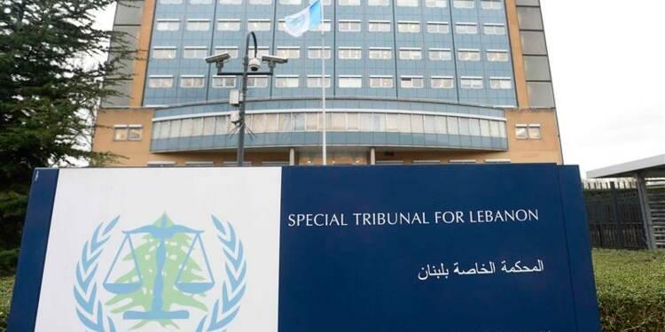 Ouverture du procès des meurtriers présumés d'Hariri à La Haye