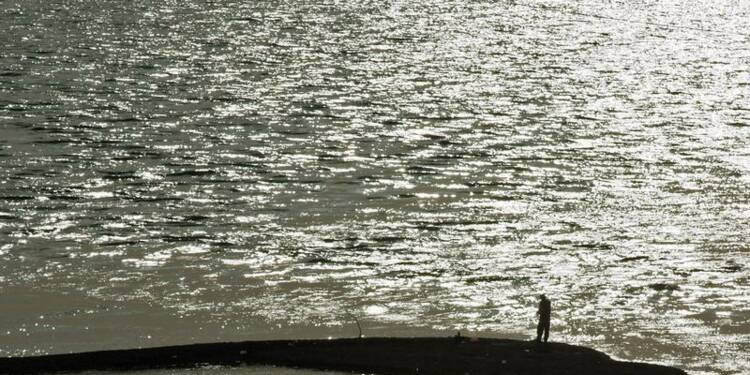 Sept noyades sur les plages de l'Hérault à cause du vent