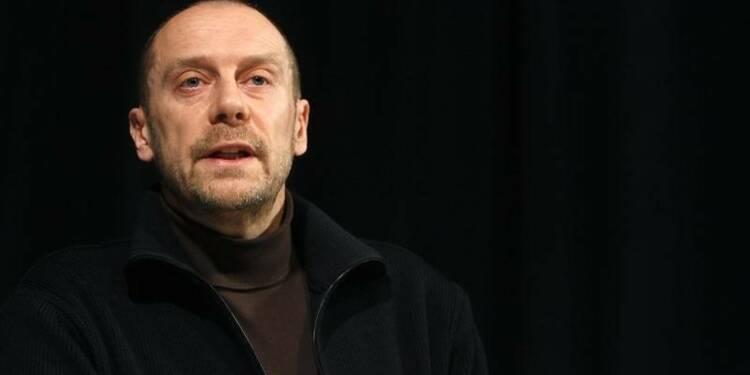 """Alain Soral contraint d'annuler une conférence """"raciste"""""""