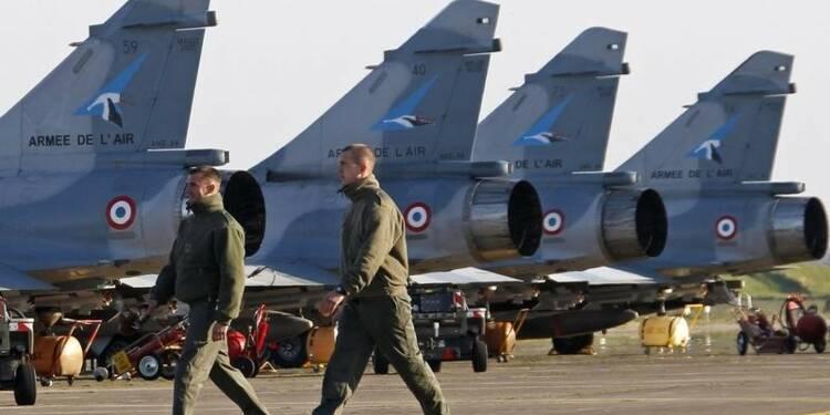 Bras de fer entre Bercy et la Défense sur le budget