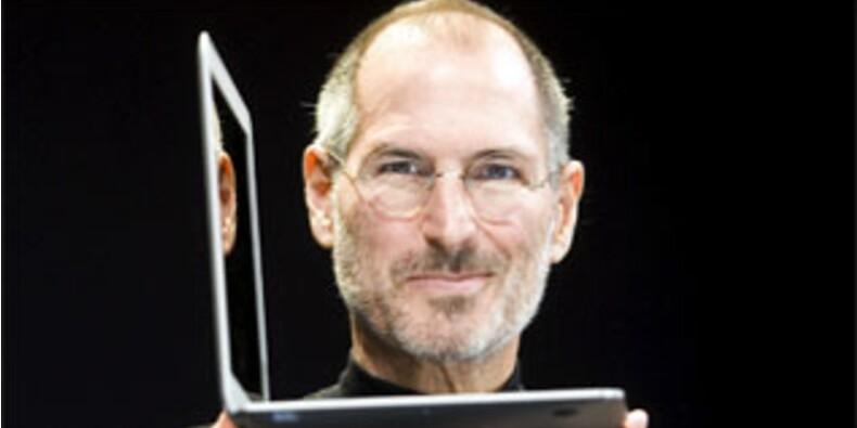 L'après-Steve Jobs a déjà commencé