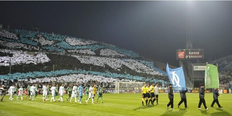 La Ligue 1, cancre du foot européen sur le terrain du business