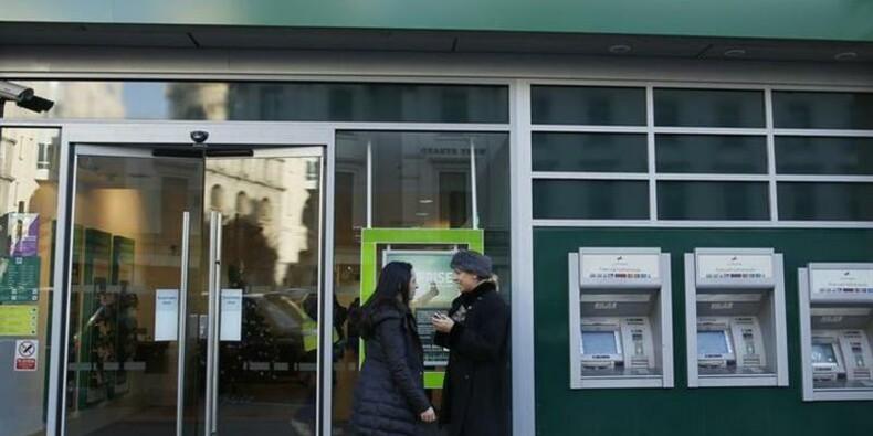 Lloyds se prépare à verser à nouveau des dividendes