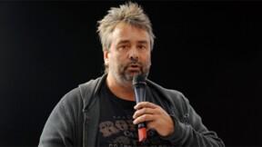 Luc Besson s'est trouvé un nouveau nettoyeur