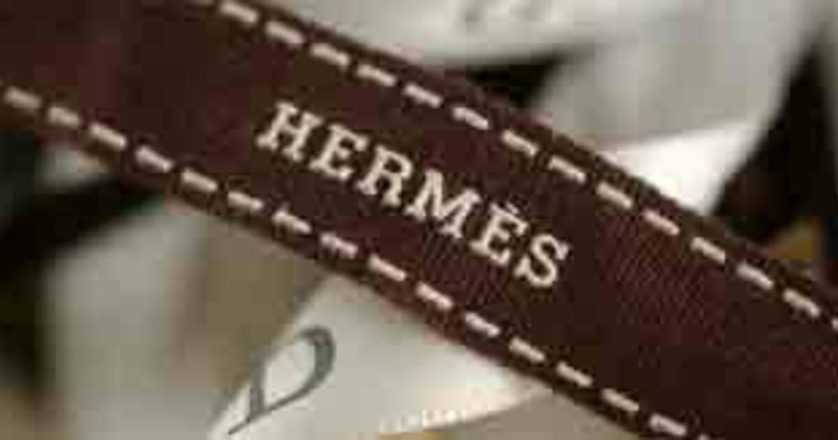 HermèsLe L'anti Triomphe Triomphe HermèsLe De Bling qUzVpSM