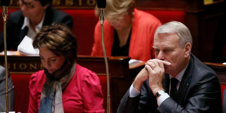 L'Assemblée adopte de justesse la réforme des retraites