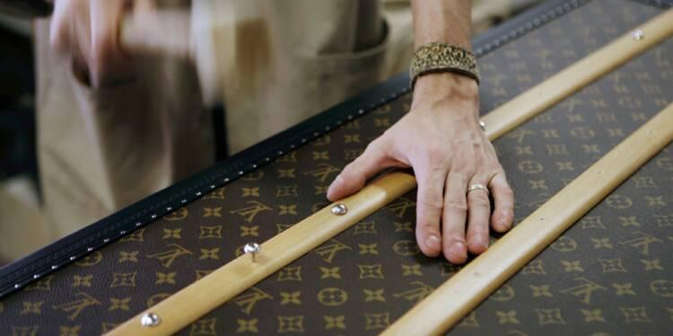 Luxe : comment produire plus sans trahir l'excellence
