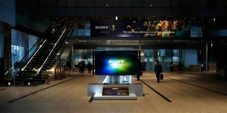 Technicolor signe avec Sony un nouvel accord de licence