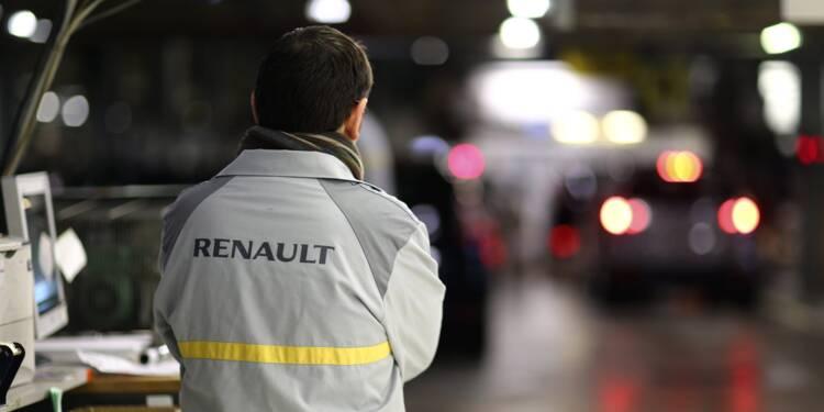 La solution pour sauver le made in France: monter en gamme