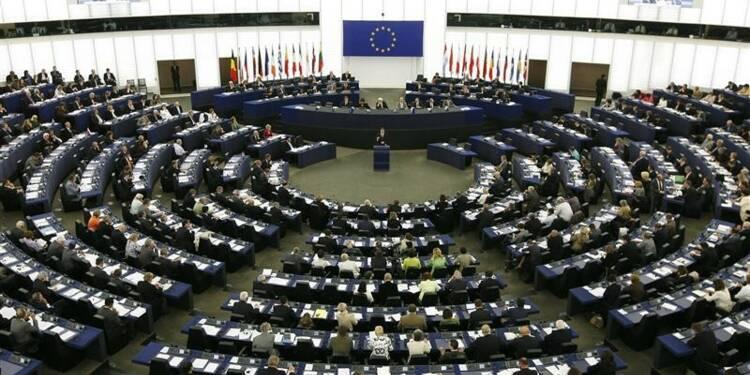 Mise en garde du CSA sur le temps de parole pour les Européennes