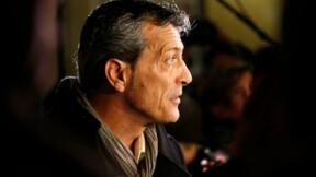 Edouard Martin en campagne pour Harlem Désir en Ile-de-France