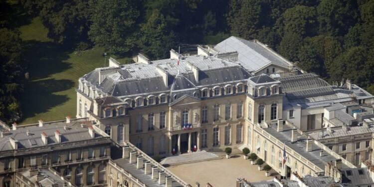 Jean-Marc Ayrault assistera au dîner de la majorité à l'Elysée