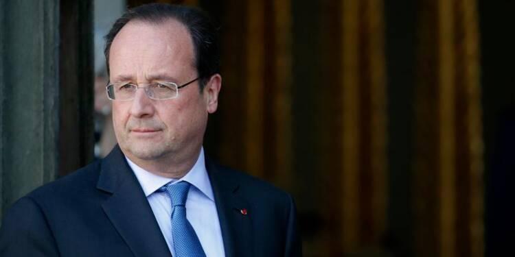 Sécurité renforcée en France autour des lieux de culte juifs