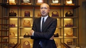 Bottega Veneta ouvre moins de boutiques pour rester exclusif
