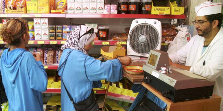 Le ramadan, bon pour le business ?
