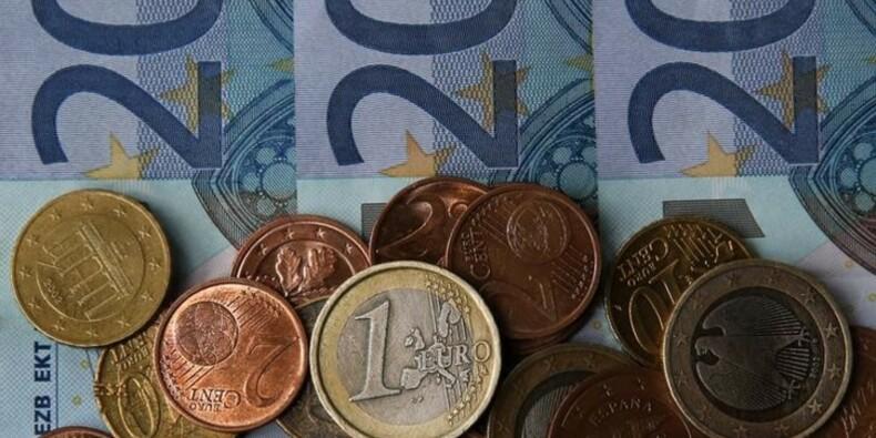 La BCE appelle les banques à participer à la reprise économique