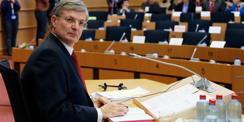 Douze pays de l'UE en appellent à la Commission sur le maïs OGM