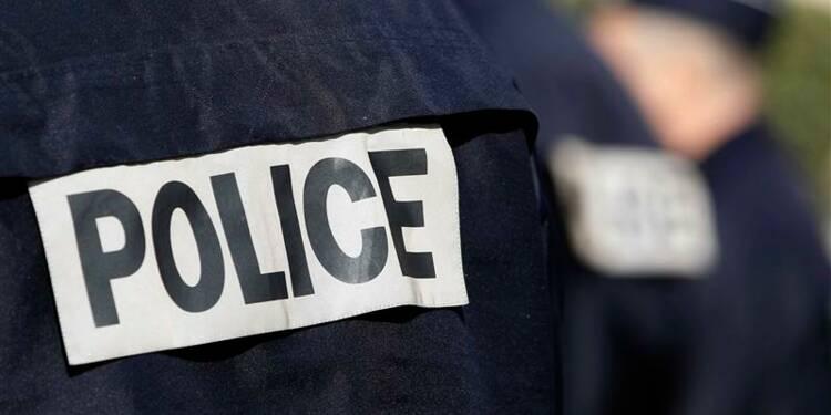 Un policier en état de mort cérébrale à Lorient