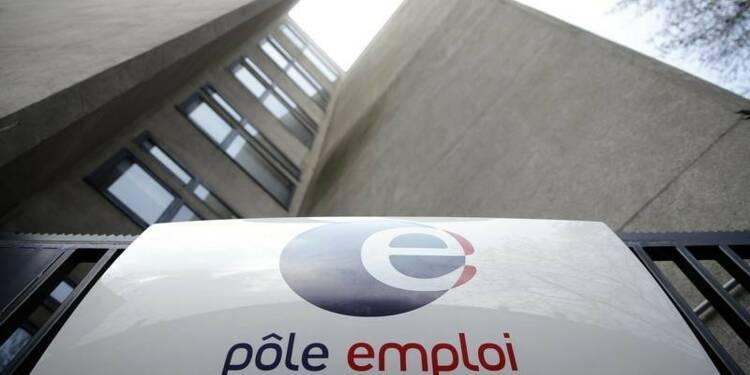 Chômage : le gouvernement prépare le terrain à de mauvais chiffres en mai