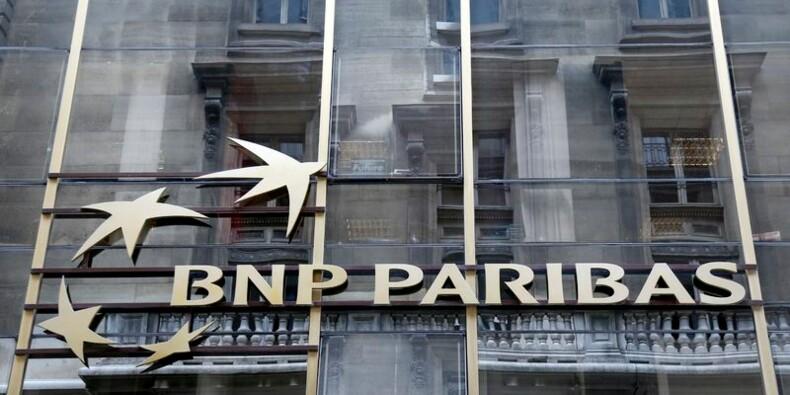 Le régulateur américain demande le départ du conseiller de BNP Paribas