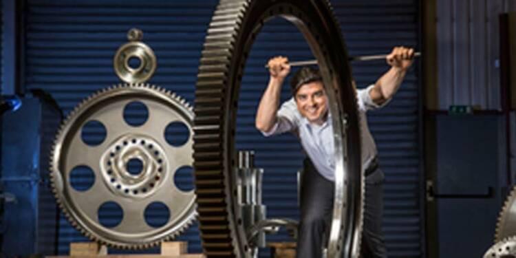 Idées de business : reprendre et relancer une PME chancelante