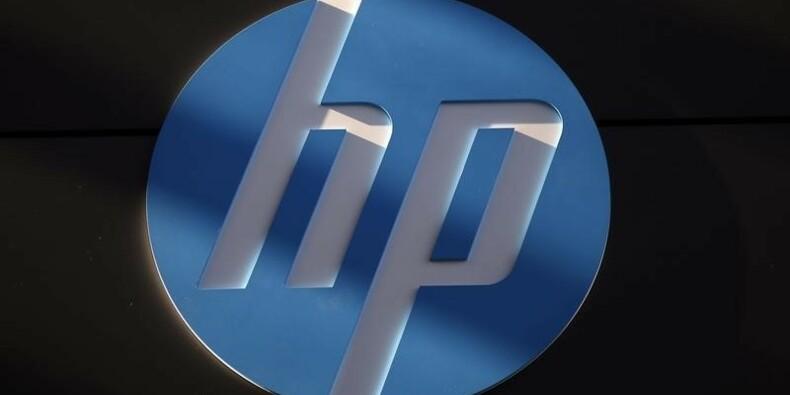 HP déçoit avec ses résultats, réduit encore ses effectifs