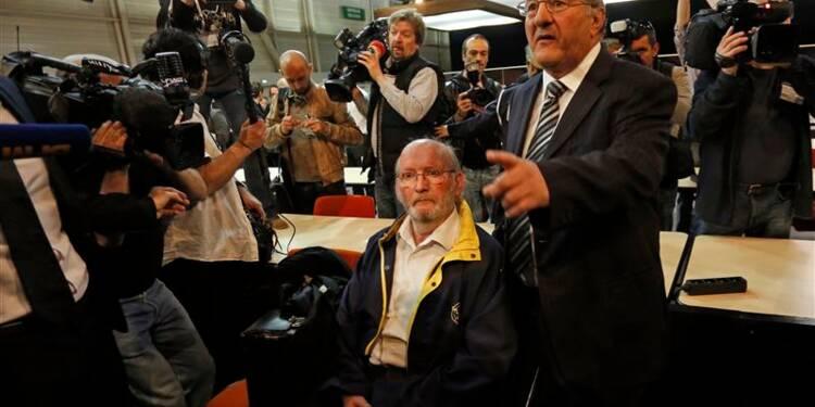 Premier jugement pénal très attendu dans le scandale PIP