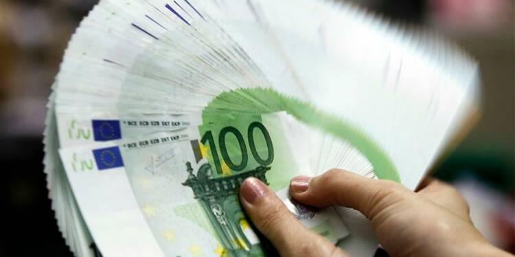 L'Etat prévoirait 14 milliards d'euros d'économies en 2014
