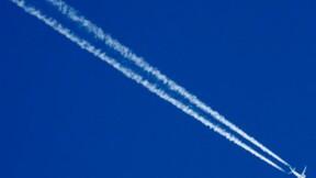 ATR augmente encore ses cadences après des livraisons record