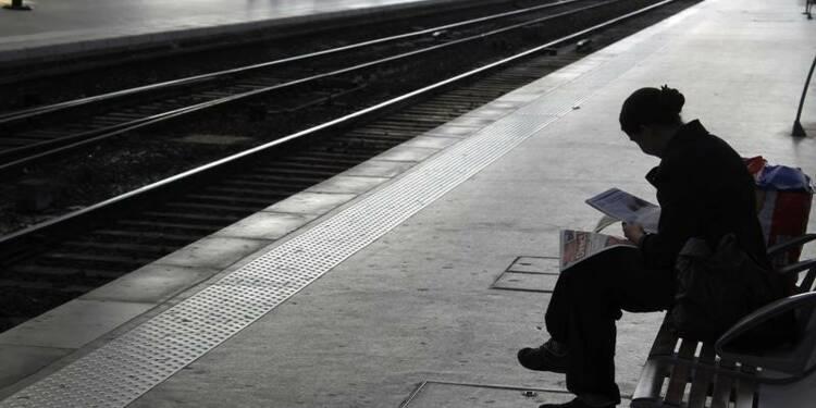 La SNCF a commandé 2.000 rames de TER trop larges
