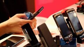 Plaquer l'iPhone pour Android sans perdre ses données, c'est possible