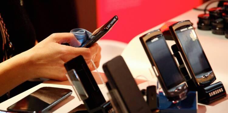 Mobile : faut-il craquer pour les nouveaux forfaits avec appels, SMS et MMS illimités ?