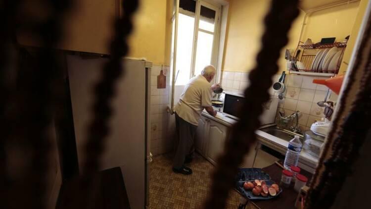 Suspense sur la hausse des prélèvements pour les retraites
