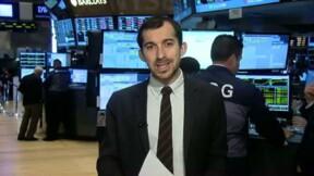 Le Dow Jones casse la barre des 16,000 points