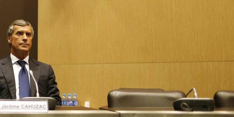 La commission Cahuzac s'apprête à dédouaner l'exécutif