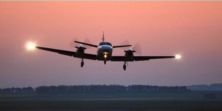 Montebourg va-t-il laisser Reims Aviation se délocaliser à l'étranger ?